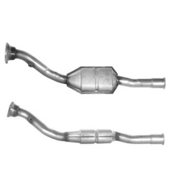 Catalyseur PEUGEOT 406 3.0