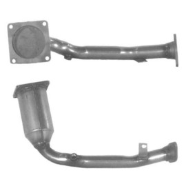 Catalyseur PEUGEOT 106 1.1