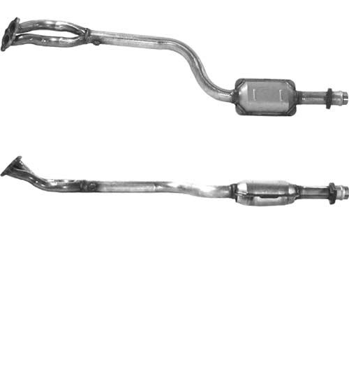 ./images/catalyseurs/grandes/90221.jpg